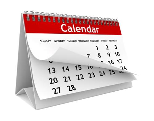 https://www.cubapoint.it/service/promo/calendario.png